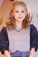 『第64回NHK紅白歌合戦』の初日リハーサルに参加した<br>西野カナ[出場4回目/「さよなら」]