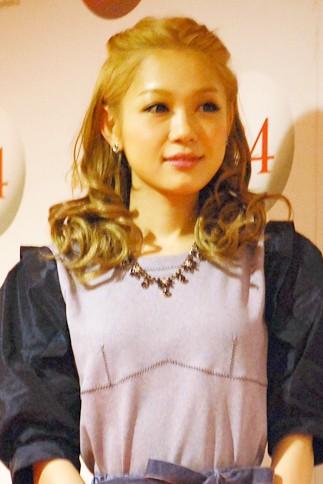 『第64回NHK紅白歌合戦』の初日リハーサルに参加した<br>西野カナ<br><br>