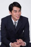 『2014年ネクストブレイク俳優ランキング』3位の東出昌大<br> (C)ORICON NewS inc.