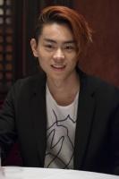 『2014年ネクストブレイク俳優ランキング』9位の菅田将暉<br>(撮影:鈴木かずなり)