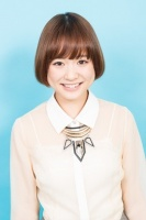 『2014年ネクストブレイク女優ランキング』9位の大原櫻子<br>(撮影:鈴木かずなり)