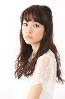 『2014年ネクストブレイク女優ランキング』5位の桐谷美玲<br>(撮影:片山よしお)