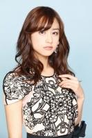 『2014年ネクストブレイク女優ランキング』10位の山本美月<br>(撮影:片山よしお)