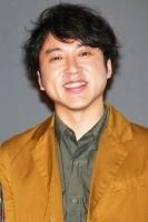 『2014年ネクストブレイク俳優ランキング』7位のムロツヨシ<br> (C)ORICON NewS inc.