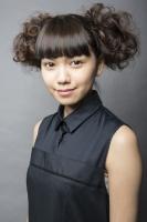 『2014年ネクストブレイク女優ランキング』3位の二階堂ふみ<br>(撮影:鈴木かずなり)