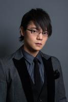 『2014年ネクストブレイク俳優ランキング』8位の窪田正孝<br>(撮影:鈴木かずなり)