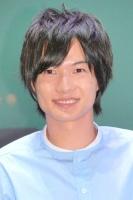 『2014年ネクストブレイク俳優ランキング』5位の神木隆之介<br> (C)ORICON NewS inc.