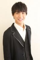 『2014年ネクストブレイク俳優ランキング』1位の福士蒼汰 <br>(撮影:片山よしお)