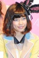 『リクエストアワーセットリストベスト200 2014』<br> 1日目開催前に行われた『AKB48 チーム8プロジェクト』発表会の模様<br>島崎遥香