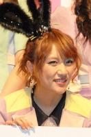 『リクエストアワーセットリストベスト200 2014』<br> 1日目開催前に行われた『AKB48 チーム8プロジェクト』発表会の模様<br>高橋みなみ