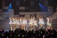 『リクエストアワーセットリストベスト200 2014』<br> 183位「よっしゃーHKT!」