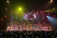 『リクエストアワーセットリストベスト200 2014』<br> 167位「HKT48」