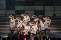 『リクエストアワーセットリストベスト200 2014』<br> 164位「羽豆岬」