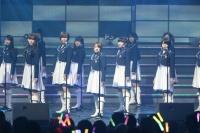 『リクエストアワーセットリストベスト200 2014』<br> 138位「桜の花びらたち」