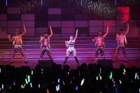 『リクエストアワーセットリストベスト200 2014』<br> 123位「プラスティックの唇」<br>大島優子