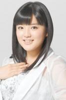 モーニング娘。'14 鈴木香音