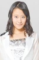 モーニング娘。'14 小田さくら