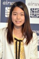 『ソチ五輪・期待の美女アスリートランキング』<br> 3位の高梨沙羅選手