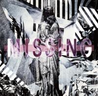 SuGのシングル「MISSING」【通常盤】