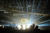 『ビクターロック祭り〜音楽の嵐〜』に出演した<br>SPECIAL OTHERS