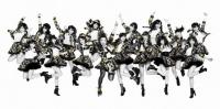 AKB48<br>⇒