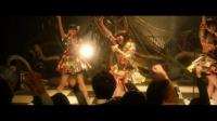 AKB48 シングル「前しか向かねえ」MVカット<br>⇒