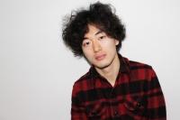 松居大悟監督 映画『男子高校生の日常』インタビュー<br>⇒