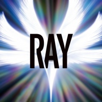 BUMP OF CHICKEN 7thアルバム『RAY』<br>⇒