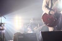 """サカナクション<br>『SAKANAQUARIUM 2014""""SAKANATRIBE""""』<br>3月16日 東京公演の模様<br>草刈愛美"""