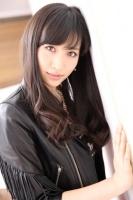 横山ルリカ 1stアルバム『ラピスラズリ』<br>インタビュー撮り下ろしショット