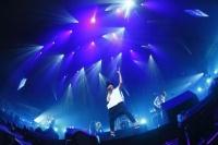『2013 FNC KINGDOM IN JAPAN 〜Fantastic & Crazy〜』に出演したFTISLAND