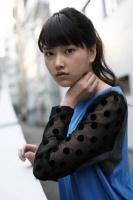 竹富聖花 映画『1/11 じゅういちぶんのいち』インタビュー<br>⇒