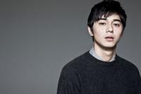 東出昌大 映画『クローズEXPLODE』インタビュー<br>⇒