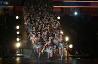 『AKB48グループ春コンinさいたまスーパーアリーナ〜思い出は全部ここに捨てていけ!〜』<br>NMB48単独公演の模様