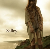 Salley 2ndシングル<br>「その先の景色を」(初回限定盤)<br>