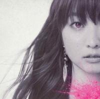 Salley 1stアルバム<br>「フューシャ」(初回限定盤)<br>>