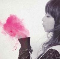 Salley 1stアルバム<br>「フューシャ」(通常盤)<br>>