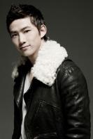 2PMのテギョン