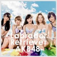 AKB48<br>36thシングル「ラブラドール・レトリバー」<br>(TypeA 初回限定盤)