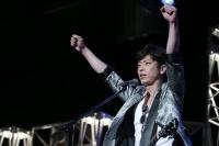 マジ歌ライブ2014『名物キャストが大集結!最高の笑いと予想外の感動に震撼!!』