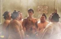 上戸彩 映画『テルマエ・ロマエII』インタビュー(C)2014「テルマエ・ロマエII」製作委員会