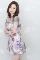 上戸彩 映画『テルマエ・ロマエII』インタビュー(写真:原田宗孝)