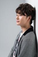 岡田将生 映画『オー! ファーザー』インタビュー(写真:鈴木一なり)