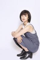 門脇麦 映画『闇金ウシジマくん Part2』インタビュー(写真:逢坂 聡)
