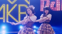 大人AKB48の『パピコ』(江崎グリコ)新CMカット<br>