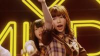 大人AKB48の『パピコ』(江崎グリコ)新CMカット<br>島崎遥香