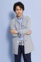 大泉洋 映画『青天の霹靂』インタビュー(写真:逢坂聡)