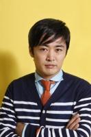 劇団ひとり 映画『青天の霹靂』インタビュー(写真:逢坂聡)