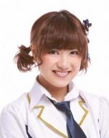 SNH48 チームSII<br>宮澤佐江(SKE48チームS兼任)