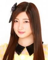NMB48 チームN<br>岸野里香